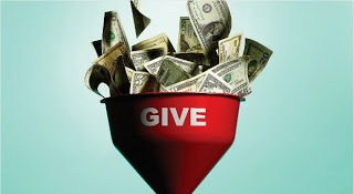 charitable giving-759206