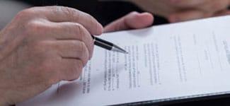 Probate-&-Trust-Planning