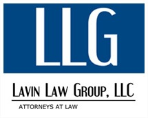 Lavin Law Group, LLG